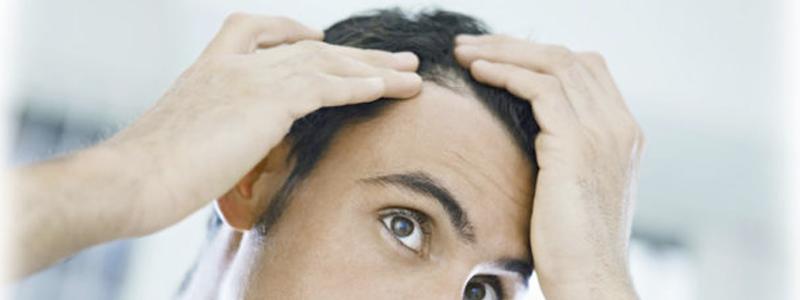 autotrapianto capelli milano