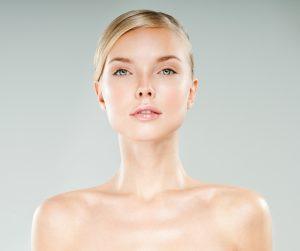 Biorivitalizzazione viso e decollete milano