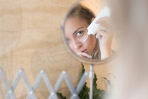 Skincare professionale a casa tua? Ci pensa Studio Medico Adigrat