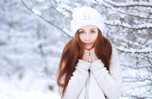 Trattamenti di medicina estetica per l'inverno