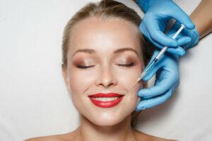 Perché la Biorivitalizzazione è il trattamento perfetto per la pelle in inverno.