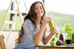 Dieta detox post PAsqua con i nutrizionisti di Adigrat.