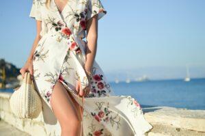 Blog Post trattamenti estate Studio Medico Adigrat