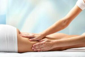 Blog Post Massaggi Linfodrenanti